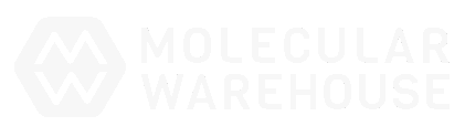MW_LOGO_Horizontal_transparent